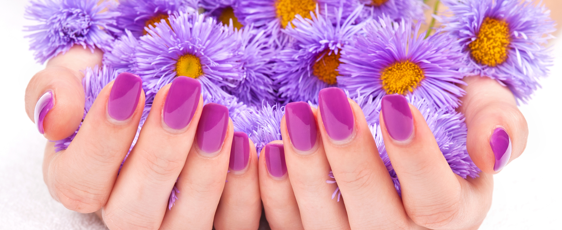 Pretty Nails | Nails salon in Houston TX 77065